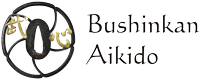 Bushinkan Aikido